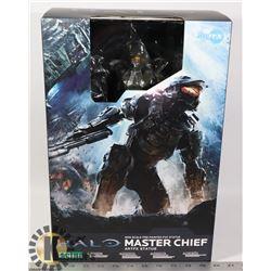 ARTFX MASTER CHIEF PVC STATUE NEW IN BOX