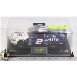 REVELL NASCAR 2000 DUSTY