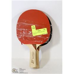PAIR OF EASTPOINT PING PONG PADDLES