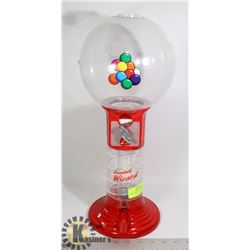 TABLETOP CANDY DISPENSER
