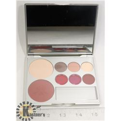 "SISLEY ""TRAVELER MAKEUP PALETTE""- LIP/EYE/CHEEK"