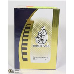 BURJ AL ARAB CONCENTRATED PERFUME OIL 20ML