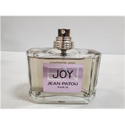 JOY BY JEAN PATOU PARIS 75ML EAU DE PARFUM