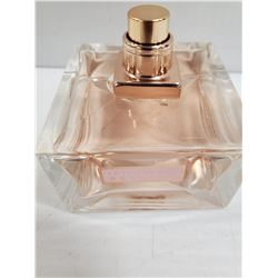 INTIMATELY BECKHAM 75ML EAU DE TOILETTE TESTER.