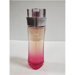 LACOSTE TOUCH OF PINK 90ML EAU DE TOILETTE