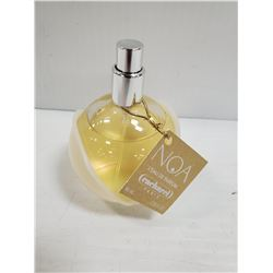 NOA VY CACHAREL PARIS 60ML EAU DE PARFUM TESTER.