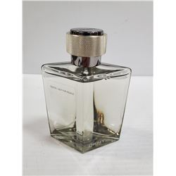 DKNY MEN 100ML EAU DE TOILETTE TESTER. 100%
