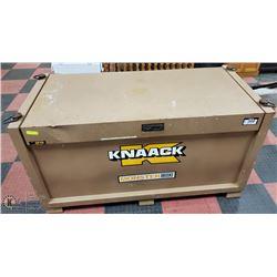 KNACK MONSTER BOX - MODEL 1010