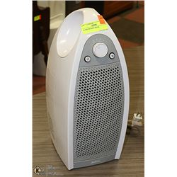 SUNBEAM AIR PURIFIER
