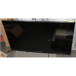 "INSIGNIA 32"" LCD TELEVISION, NO BASE , AS IS"