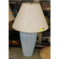 VINTAGE 60'S LAMP