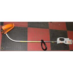 STIHL TRIMMER FSE60