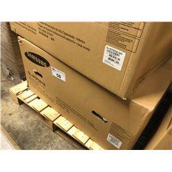 SAMSUNG SL-HCF501B HIGH CAPACITY FEEDER, BOTTOM, BRAND NEW IN BOX