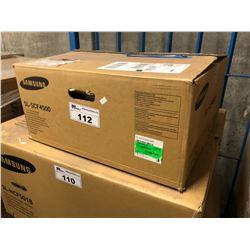 SAMSUNG SL-SCF4500 SECOND CASSETTE FINISHER