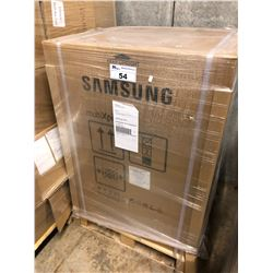 SAMSUNG MULTIXPRESS X3280NR DIGITAL MULTIFUNCTION COPIER, BRAND NEW IN BOX