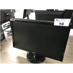 """ASUS  23"""" LCD MONITOR"""