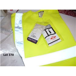 Portwest Reflective Vest Medium