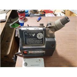 B & D Drill Bit Sharpener