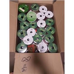 Lot Craft Ribbon