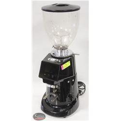 FIARENZATO F64E SUPER FAST COFFEE GRINDER W/