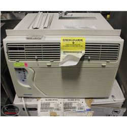 FEDDERS ROOM AIR CONDITIONER