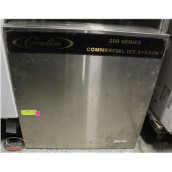 CORNELIUS 300 SERIES ICE MACHINE