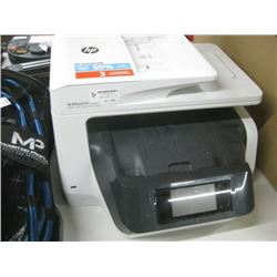 HP INSTANT INK OFFICEJET PRO PRINTER