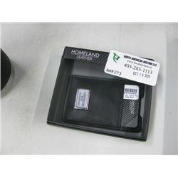 STICKY CARD PHONE CASE W/ BOX
