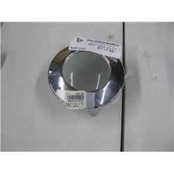 MAGNIFIER WITH LED LIGHTS