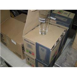 2 BOXES 24 CUPS TOTAL SAISON DUPONT