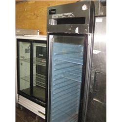 DELFIELD 6000XL SINGLE DOOR S/S COOLER