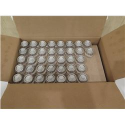 Box Pure Lite Liquid Paraffin Fuel Cells
