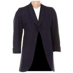 Orson Welles 'Charles Foster Kane' jacket from Citizen Kane.