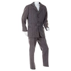 Gene Kelly 'Don Lockwood' legendary rain suit from Singin' in the Rain.