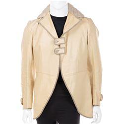 Alan Bates 'Rudi Von Steinberg' coat from Royal Flash.