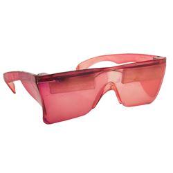 Blade Runner 'Street Urchin' costume sunglasses.
