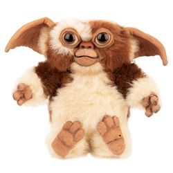 'Gizmo' paint master maquette from Gremlins.