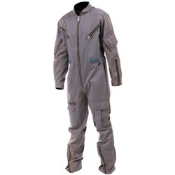 Roy Scheider 'Heywood Floyd' jumpsuit from 2010: The Year We Make Contact.