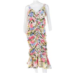 Ricki Lake 'Pepper' dress from Cry-Baby.