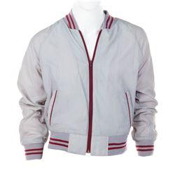 Matt Damon 'Will Hunting' jacket from Good Will Hunting.
