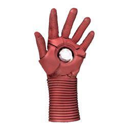 Robert Downey Jr. 'Iron Man' Mark III SFX 'light up' repulsor glove from Iron Man.