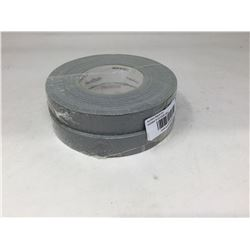 Lot of 1inch Duct Tape