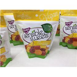 Huer Sensible Sweets Vegan Candy