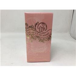 Beauty Classic Eau De Parfum 100ml