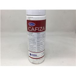 Urnex CafizaEspresso Machine Cleaning Powder (20oz)