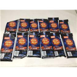 Hot Rod Snack Packs (12 x 5)
