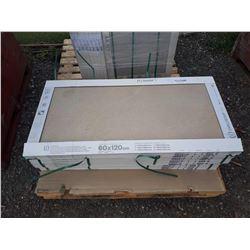 Emil Group Tiles (60 x 120cm) 2/box