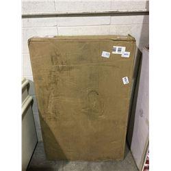 Elements 3 Drawer Dresser w/ Door - Model: 5849000COM
