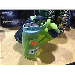 Contigo3-Piece Water Bottle Set