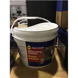 Sakrete Top n' Bond Self-Bonding Cement (10kg)